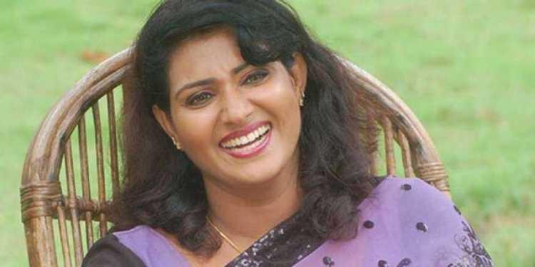 Vani Viswanath Wiki Bio Age Husband Salary Photos Videos News Ig Fb Tw