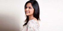 Ahana Deol Wiki Bio Age Husband Salary Photos Videos Ig Fb Tw