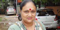 Anuradha Wiki Bio Age Husband Salary Photos Videos Ig Fb Tw