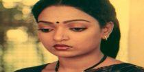Aruna Mucherla Wiki Bio Age Husband Salary Photos Videos News Ig Fb Tw