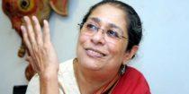 Arundathi Nag Wiki Bio Age Husband Salary Photos Videos News Ig Fb Tw