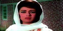 Babita Wiki Bio Age Husband Salary Photos Videos News Ig Fb Tw