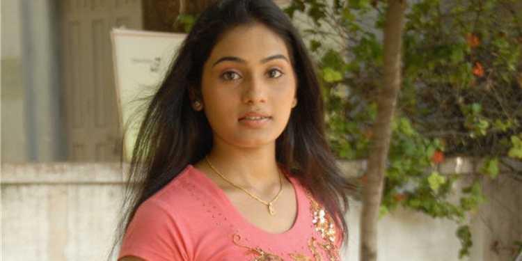 Bhargavi Wiki Bio Age Husband Salary Photos Videos News Ig Fb Tw