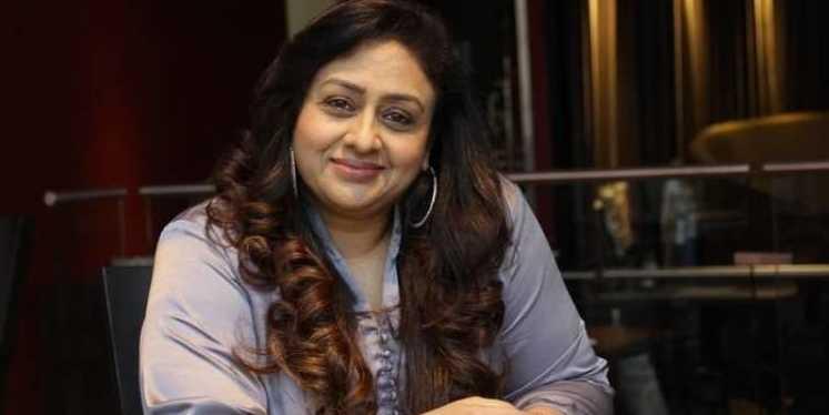 Bindiya Goswami Wiki Bio Age Husband Salary Photos Videos News Ig Fb Tw