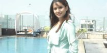 Dipa Shah Wiki Bio Age Husband Salary Photos Videos News Ig Fb Tw