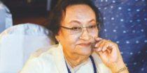Firoza Begum Wiki Bio Age Husband Salary Photos Videos News Ig Fb Tw