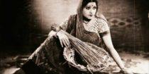 Gohar Mamajiwala Wiki Bio Age Husband Salary Photos Videos News Ig Fb Tw