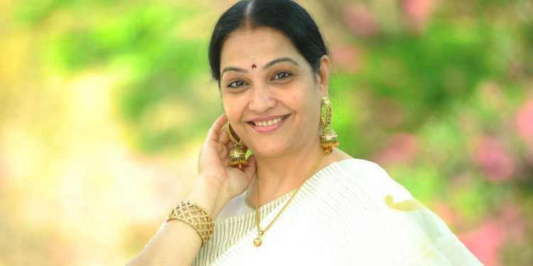 Jayalalita Wiki Bio Age Husband Salary Photos Videos News Ig Fb Tw