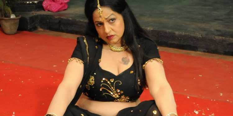 Jyothi Lakshmi Wiki Bio Age Husband Salary Photos Videos News Ig Fb Tw