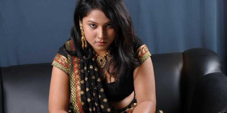 Jyothi Wiki Bio Age Husband Salary Photos Videos News Ig Fb Tw