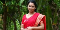 Jyothirmayi Wiki Bio Age Husband Salary Photos Videos News Ig Fb Tw