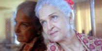 Kamini Kaushal Wiki Bio Age Husband Salary Photos Videos News Ig Fb Tw