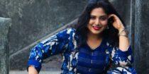 Kavita Radheshyam Wiki Bio Age Husband Salary Photos Videos News Ig Fb Tw