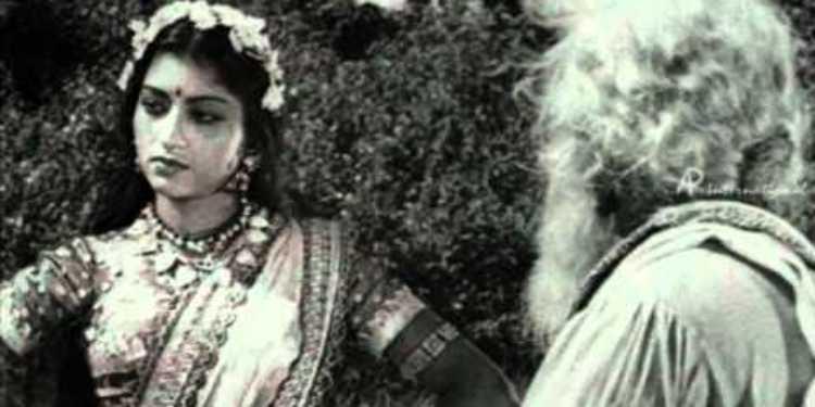 Kumari Rukmini Wiki Bio Age Husband Salary Photos Videos News Ig Fb Tw
