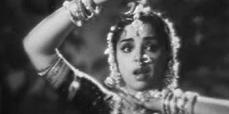 L Vijayalakshmi Wiki Bio Age Husband Salary Photos Videos News Ig Fb Tw
