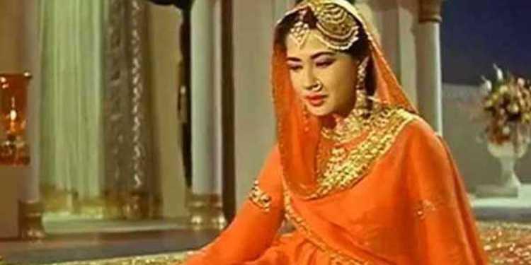 Meena Kumari Wiki Bio Age Husband Salary Photos Videos News Ig Fb Tw