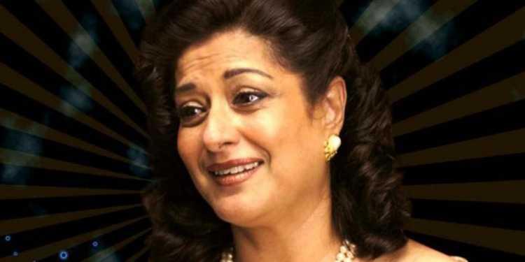 Moushumi Chatterjee Wiki Bio Age Husband Salary Photos Videos News Ig Fb Tw