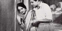 Mumtaz Shanti Wiki Bio Age Husband Salary Photos Videos News Ig Fb Tw