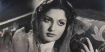 Munawar Sultana Wiki Bio Age Husband Salary Photos Videos News Ig Fb Tw