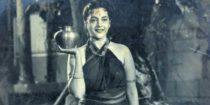 Nalini Jaywant Wiki Bio Age Husband Salary Photos Videos News Ig Fb Tw