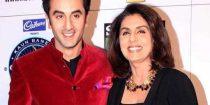 Neetu Singh Wiki Bio Age Husband Salary Photos Videos News Ig Fb Tw