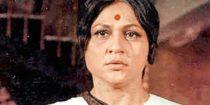 Nirupa Roy Wiki Bio Age Husband Salary Photos Videos News Ig Fb Tw