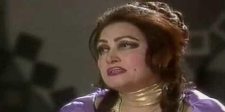 Noor Jehan Wiki Bio Age Husband Salary Photos Videos News Ig Fb Tw