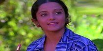Rani Padmini Wiki Bio Age Husband Salary Photos Videos News Ig Fb Tw