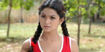 Rathi Arumugam Wiki Bio Age Husband Salary Photos Videos News Ig Fb Tw