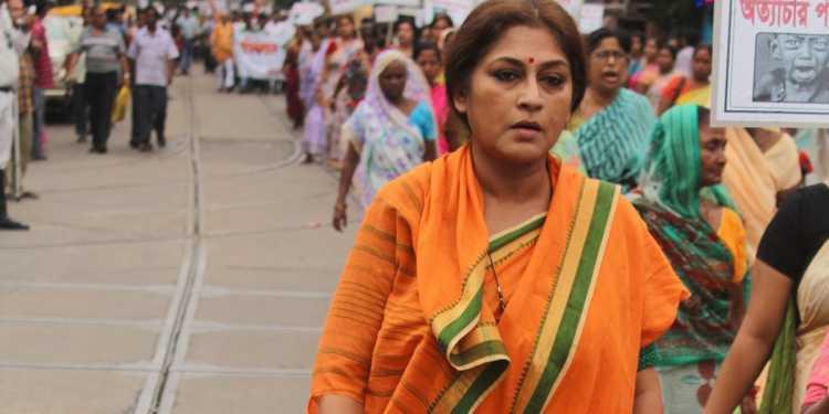 Roopa Ganguly Wiki Bio Age Husband Salary Photos Videos News Ig Fb Tw