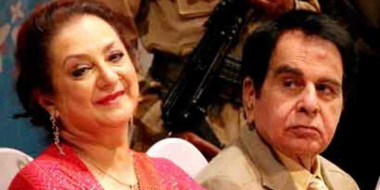 Saira Banu Wiki Bio Age Husband Salary Photos Videos News Ig Fb Tw