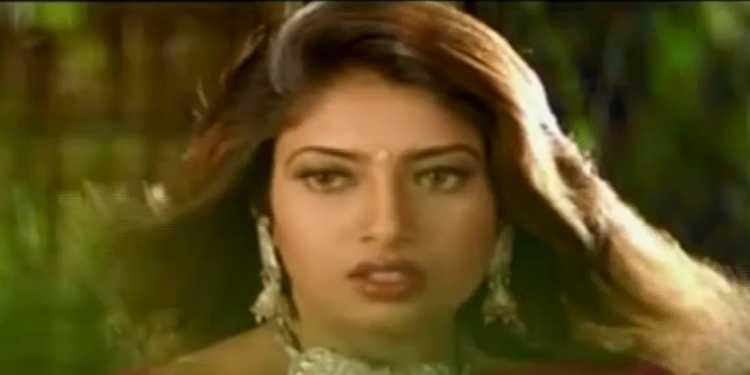 Sanghavi Wiki Bio Age Husband Salary Photos Videos News Ig Fb Tw