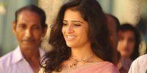 Satya Krishnan Wiki Bio Age Husband Salary Photos Videos News Ig Fb Tw