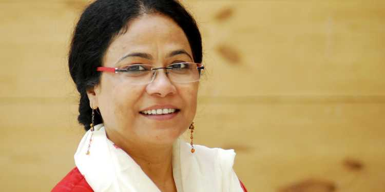 Seema Biswas Wiki Bio Age Husband Salary Photos Videos News Ig Fb Tw