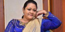 Shakeela Wiki Bio Age Husband Salary Photos Videos News Ig Fb Tw