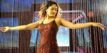 Sheela Kaur Wiki Bio Age Husband Salary Photos Videos News Ig Fb Tw