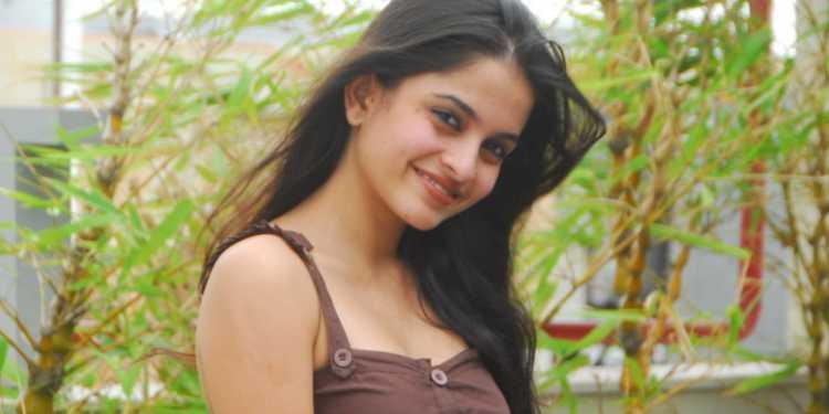 Sheena Shahabadi Wiki Bio Age Husband Salary Photos Videos News Ig Fb Tw