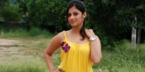 Sindhu Tolani Wiki Bio Age Husband Salary Photos Videos News Ig Fb Tw