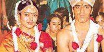 Soundarya Wiki Bio Age Husband Salary Photos Videos News Ig Fb Tw