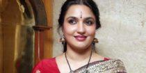 Sukanya Wiki Bio Age Husband Salary Photos Videos News Ig Fb Tw