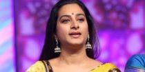 Surekha Vani Wiki Bio Age Husband Salary Photos Videos News Ig Fb Tw