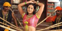 Tanu Roy Wiki Bio Age Husband Salary Photos Videos News Ig Fb Tw